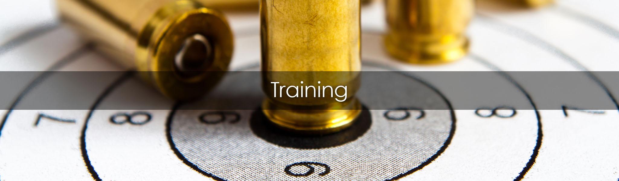 Training - 2050x600 interior sliders